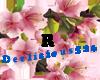 falling petals R