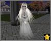 C2u Ghostly Hallows