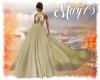 [M] Elegant dress