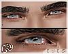 G`Lucid Eyes.Silver