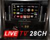 !B3D! Home Live TV 28CH