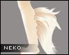 [HIME] Lee Leg Fur