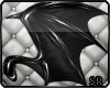 [rot] Batwing l Right