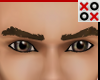 Male Eyebrows v2