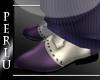 [P]Joker Shoes