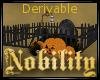 Derivable Fresh Grave