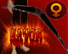 HaVoK Blades of Doom [F]