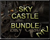 (MV) Sky Castle Bundle