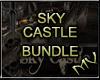 (MV) Sky Castle Bundle