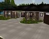 3br Stone Lake House