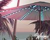 Summer Beach Umbrella 2