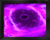 !PurpleLights