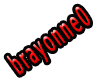 brayonne0