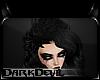 |Masquerade|HeadDress