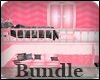 MaryJane Room Bundle