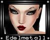 -e-Seductive Vampire