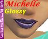 Black Rose Lips Mich