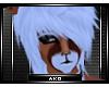 ;A; Lila Hair M v1