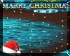 (LR)::Christmas::Rugs 1