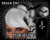 ♆ Domina - Monochrome