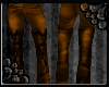 [æ]Steampunk Pants