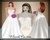 EC-Wedding Aline