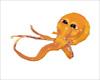 TF Anim Baby Octopus