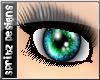 -S- Ocean Dream Eyes