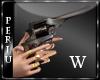 [P]Cowboy Revolver [W]