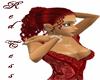 ~BG~ Red Tess