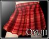 *Oyu*FF Type-0 Skirt F