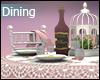 +Wedding Dining+