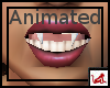 ~R~ Fangs Female Anim