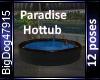 [BD]ParadiseHottub