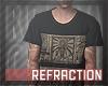 [Rf] Link WW Shirt