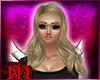 &m Heidi Dark Blonde