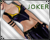 |T| Joker - Outfit