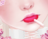 d. sweet lolli red