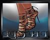 Darker Heels