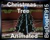 [BD] Christmas Tree