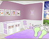 Purple Nursery r Daycare