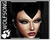 WS ~ Widows Peak Addon