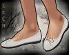 + Regal Slippers +
