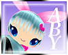 Aby -Aby on your head-