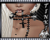 Mouth Rosary 2