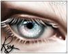 Myth Eyes