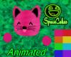 [SC]RainbowRavrKittyDrop