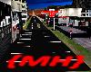 {MH} Car Shop Garage