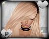 ! Kyra Blonde Mine