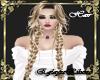 EG Larisa 2 blond countr